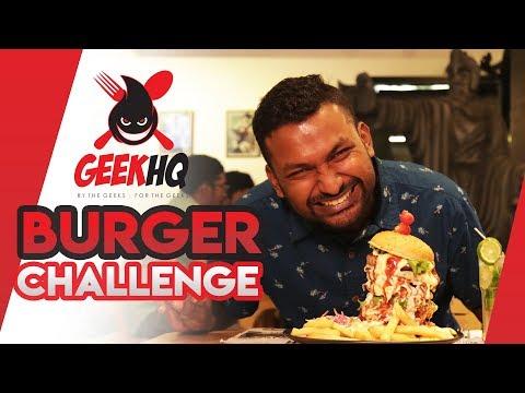 geek-hq--burger-challenge