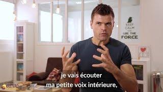 Tournier Alexis - LYON