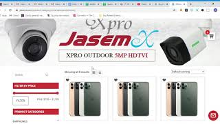 Top Features of The IPhone, Iphone 11 Pro & IPhone 11 Pro Max Jasemx