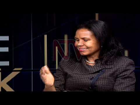 NTV THE LINK: Understanding the Uganda deposit protection fund