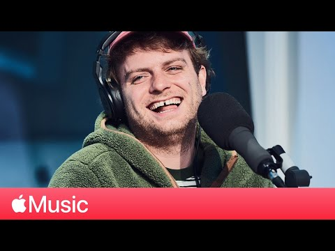Mac DeMarco: 'Here Comes the Cowboy' Highlight | Beats 1 | Apple Music
