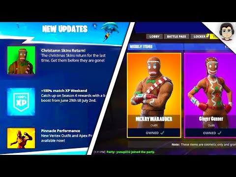 How To Download And Install Fortnite Battle Royale On Android Ios