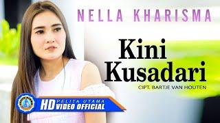 Download lagu Nella Kharisma Kini Kusadari Mp3