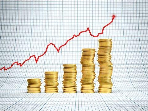 حصاد الاستثمار خلال شهر يونيو الماضي