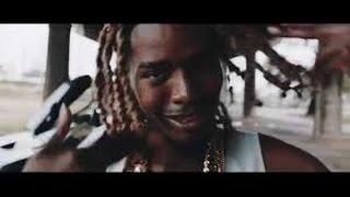 Fetty Wap- My Way ft.Monty [Minion Version]