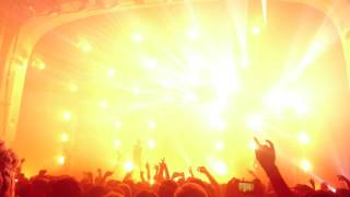 Architects Colony Collapse + Follow the Water live in Brixton
