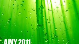 Video AJVY 2011 (beats)