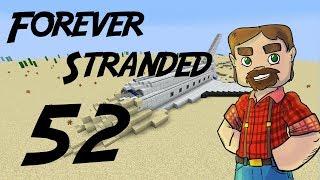 rolling machine advanced rocketry - 免费在线视频最佳电影电视