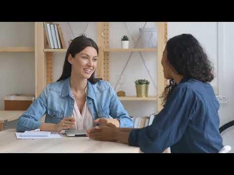 Personal Development Life Coach Certification1 Life Coaching ...