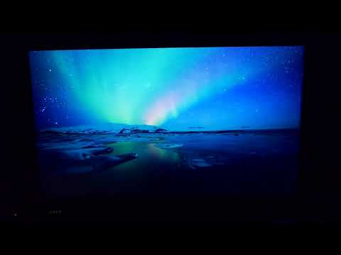 "ViewSonic VX3276-2K-mhd 32"" 1440p 75hz (Unboxing & Test)"