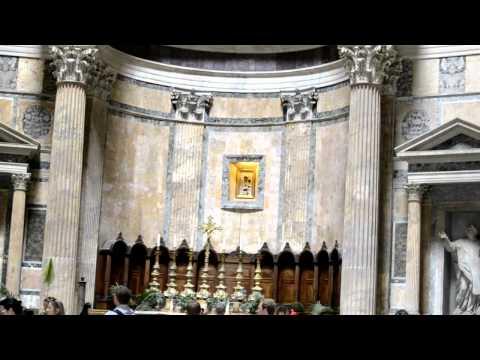 Храмы южского района