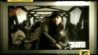 eminem like toy soldiers (offical music video)