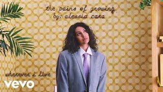Alessia Cara - Wherever I LIve (Audio)