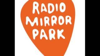 GTA V [Radio Mirror Park] Age Of Consent – Heartbreak