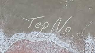 Tep No - Fighting [Ultra Music]