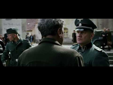 The Book Thief (Featurette)