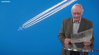 Billigflieger: Ausverkauf am Himmel   Herbert Lenz