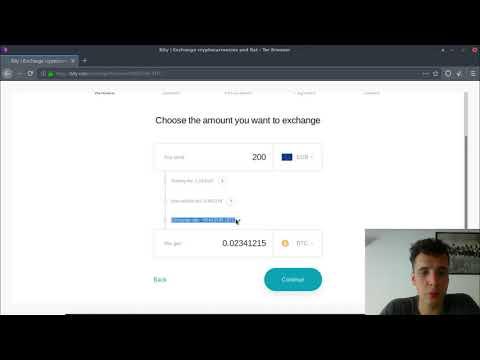 Opzioni binarie sulla piattaforma thinkorswim