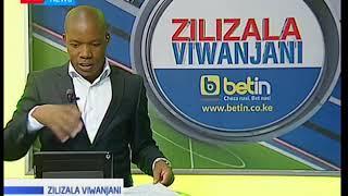 Zilizala Viwanjani: Mashindano ya riadha kwa wanafunzi ambao wana changamoto ya maumbile yakamalika