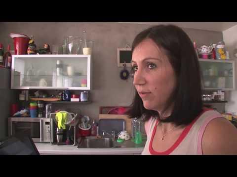 De quoi il y avoir être un psoriasis sur les paumes
