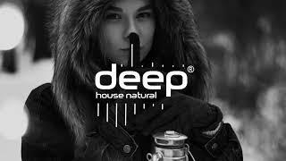 Serhat Durmus Feat. Zerrin   Hislerim (Sergen Tekin & Burak Cilt Remix)