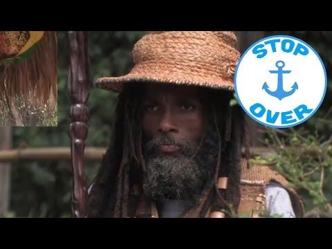 Rastas and Sadhus - Crazy world stories (Documentary, Discovery, History)