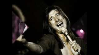 Steve Perry - Happy 64th Birthday (It Wont Be You)