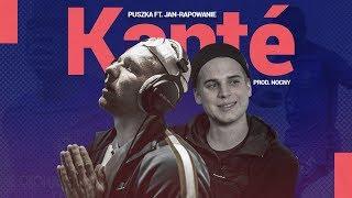 Puszka - Kante (prod. Nocny)