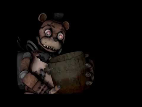 Fnaf Songs The Drawkill Song Wattpad