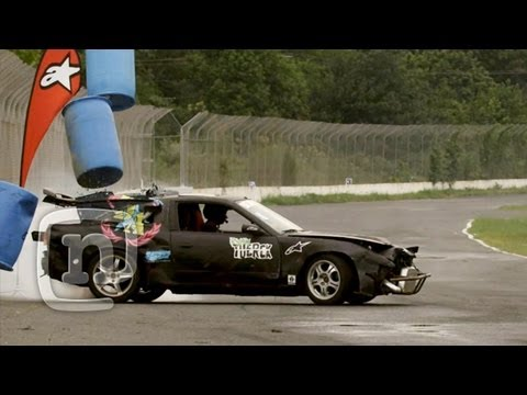 ¤¯ Streaming Online Ultimate Drifting