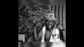 Big B - ke tswa kgole