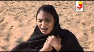 Baano Khaali Jhula Jhulaye-Urdu New Devotional Moharram Special Song Of 2012