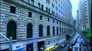 The Fall of Lehman Brothers P1   YouTube