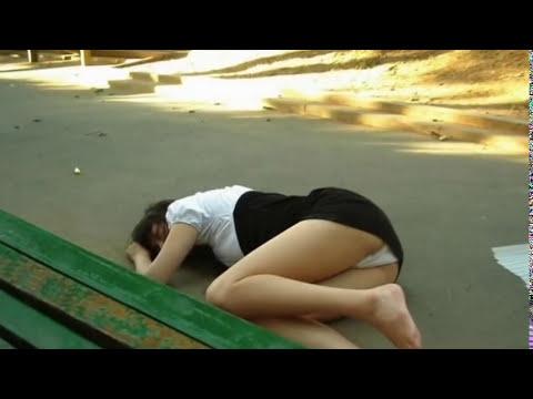 Awkward drunken korean girls photos