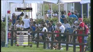 World Championships Women's Final Live Webcast