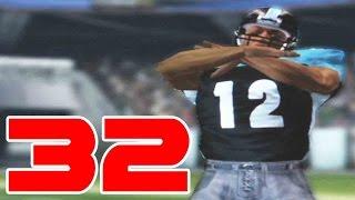 UNFAIR DIVINE INTERVENTION!! - Blitz The League Walkthrough Pt.32