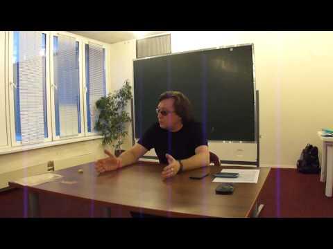 Как выставить метки ремня грм на чери амулет