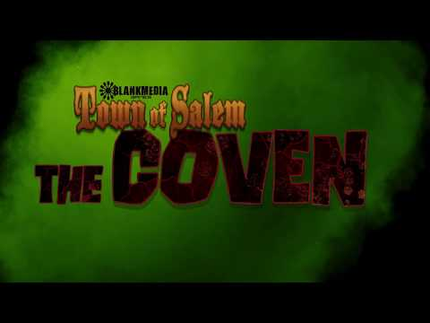 town of salem hack download