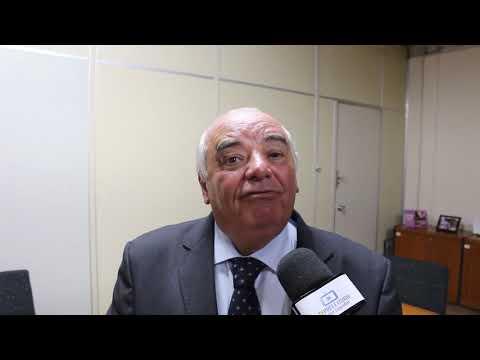 Deputado Estadual Dalmo de Oliveira - Demonstrando apoio aos municípios que são contra a instalação da praça de pedágio na MG 424