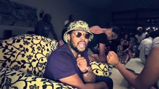 Ab-Soul - Hunnid Stax feat. ScHoolboy Q