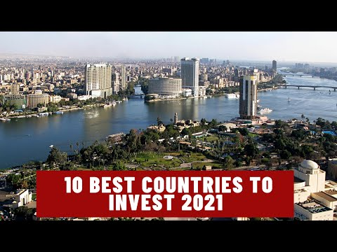 , title : '10 Best Countries To Invest In Business 2021