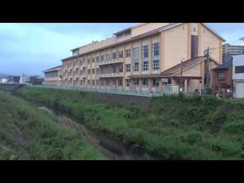 Nisshin Elementary School