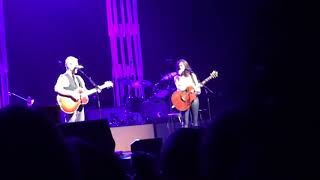 Be Still and Know - Steven Curtis Chapman LIVE