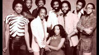 Rose Royce - Car Wash video