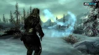 Elder Scrolls 5   Skyrim download via torrent