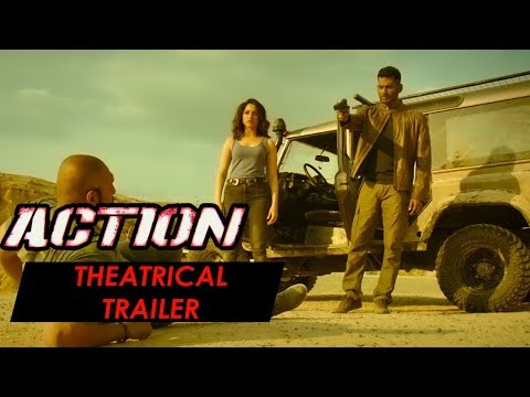 action-movie-theatrical-trailer