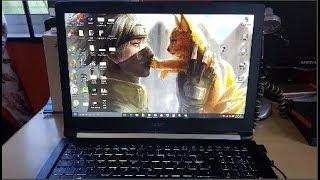 Acer Aspire 5 A515 Review