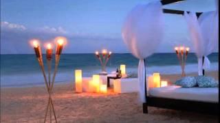 One Night In Rio -  DJ Maretimo  (Ipanema Beach Mix)