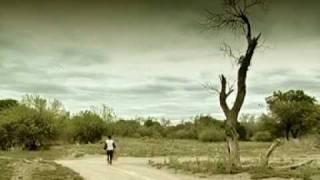 El Rancho del Ñato - Chaqueño Palavecino (Video)