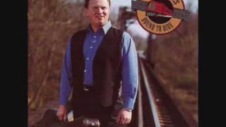 Jim Mills CD Sampler ~ Bound to Ride